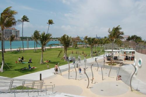 Dog Parks In North Miami Beach Fl