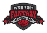 Dwyane Wade's Fantasy Camp (for Kids 35+)