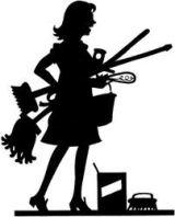 Cleaning Services/Servicios deLimpieza